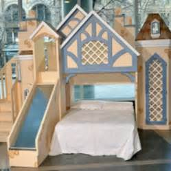 Coolest Bed Ever 45 Best Images About Coolest Beds Ever On Pinterest