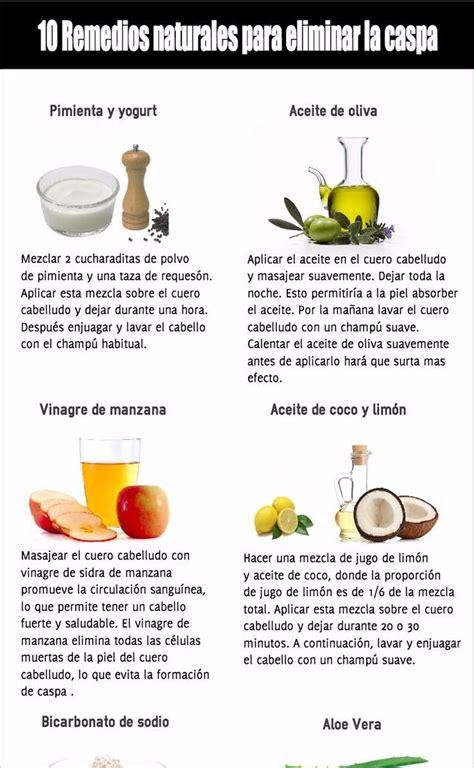 alopecia sus causas y remedios naturales salud naturalcom 10 remedios caseros y naturales para eliminar la caspa