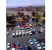 Crazy And Funny Parking Fails ‹ Page 2 Of