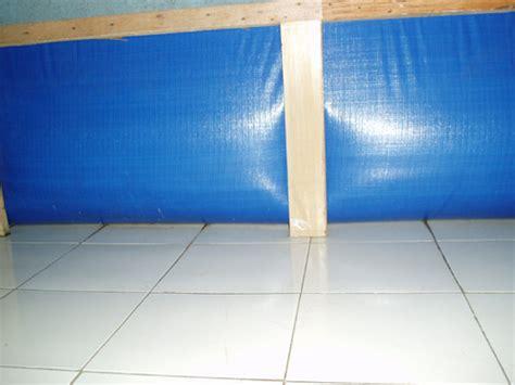 Jual Kolam Terpal Cirebon pusat nila cirebon macam macam desain kolam terpal
