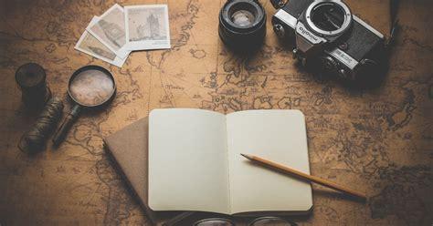 membuat visa mexico travel blogger indonesia jalan2liburan asuransi
