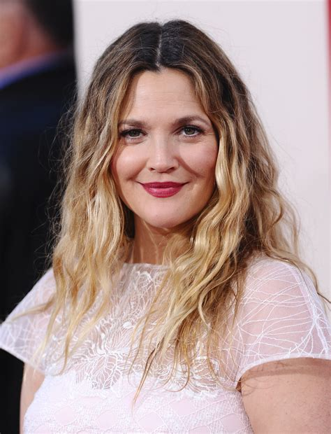 best shoo for curly frizzy hair 2014 here s how you can tame your wavy rebellious hair this