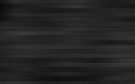 8 black wood texture hobbylobbys info