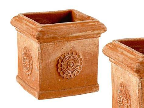 vasi in terracotta vendita on line mobili lavelli vasi terracotta prezzi offerte
