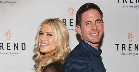 the el moussa s are back together for filming tarek el moussa talks getting back together with ex