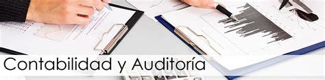 Auditoria Y Contabilidad by Contabilidad Y Auditor 237 A