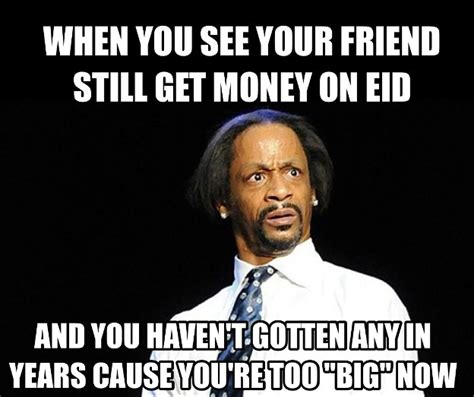 Eid Memes - 10 eid struggles with memes only muslims can understand