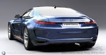 Bmw Z7 Bmw Z7 2017 Model Auto Car Update