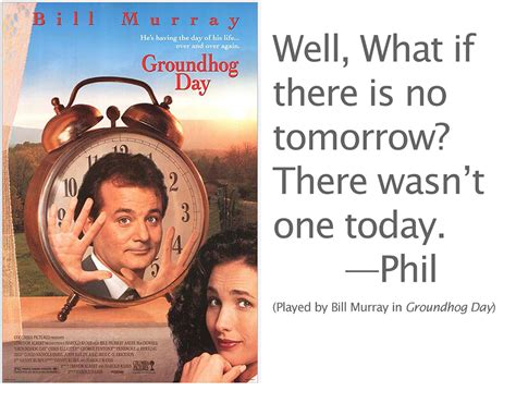 groundhog day saying groundhog day 2015 quotes free large images