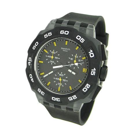 Harga Jam Tangan Burberry Asli jual jam tangan swatch kaskus jualan jam tangan wanita