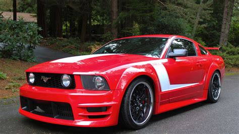 2005 ford mustang gt engine 2005 ford mustang gt coupe f187 anaheim 2013