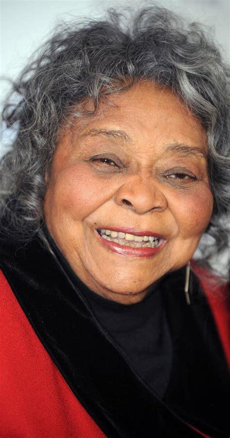 Dark Skin Middle Age Black Actresses | 19 best old age middle age images on pinterest old age