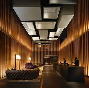 best 25 hotel lobby interior design ideas on pinterest hotel interiors lobbies and hotel
