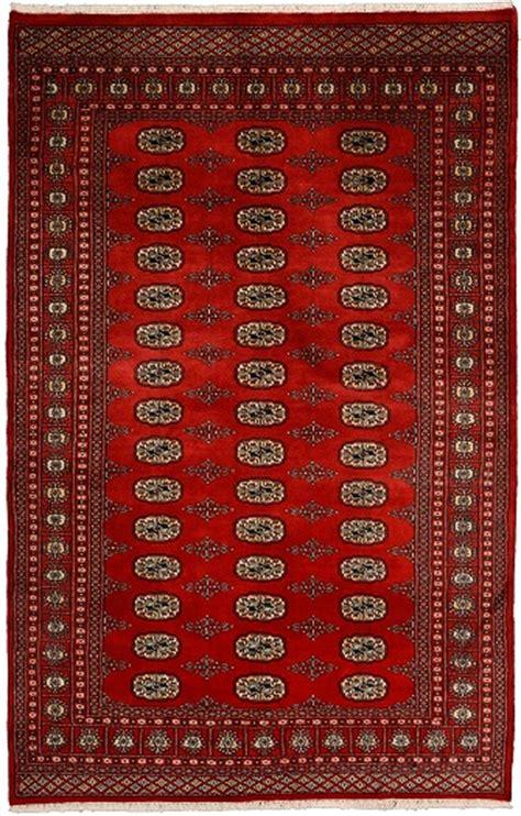 Buchara Teppiche buchara teppiche orientteppiche faircarpet