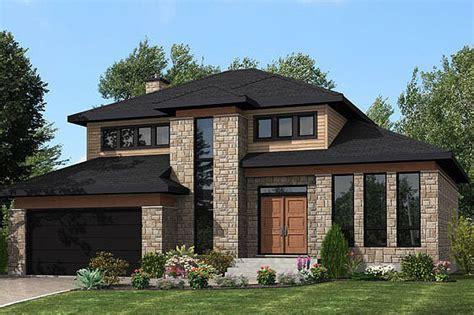modern style house plan 3 beds 3 baths 2800 sq ft plan modern style house plan 3 beds 1 50 baths 2072 sq ft