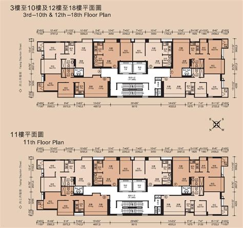 metro centre floor plan 100 metro centre floor plan floor plans maps update