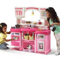 Rise and shine kitchen pink toys r us toys quot r quot us