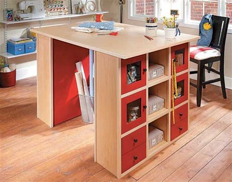 craft room furniture cheap large size of deskscraft room furniture cheap craft desk