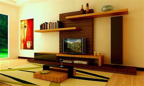 home interior design tv unit tv unit furniture design home design inside