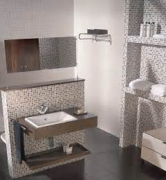 Mosaic Tile Bathroom Ideas by Bathroom Mosaic Bathware