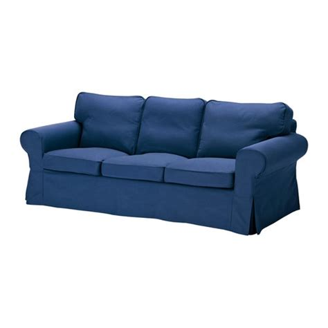 cheap ektorp sofa cover 25 best ideas about ektorp sofa on pinterest cheap