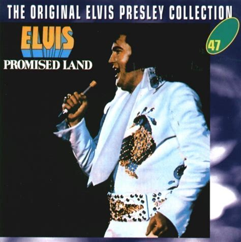 the promise an elvis ɗєmơɲơɩɗ original elvis collection 50 cd vol 5 of 5 mp3 320kbps frankfoo
