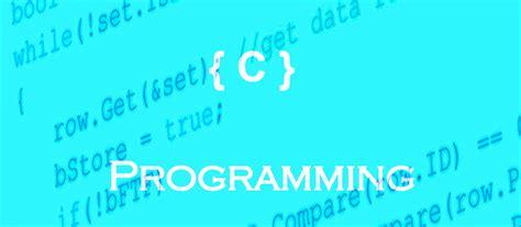concatenar cadenas en c codigo cadenas en c dmak tech