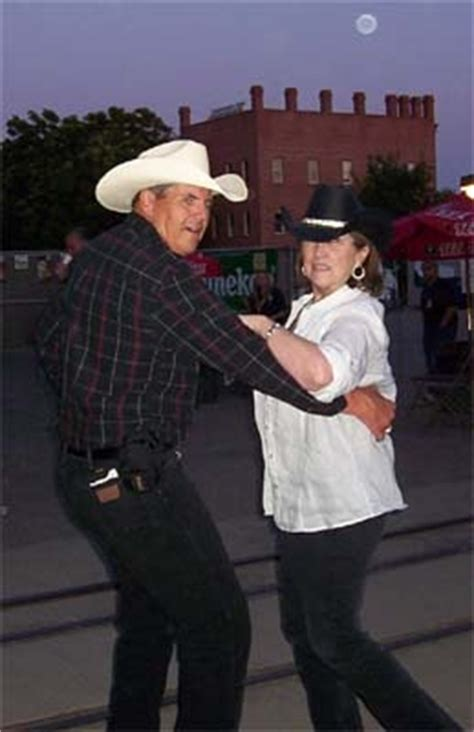 country swing dance songs 1000 images about texas music on pinterest selena john