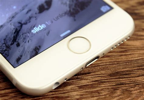 Hp Iphone 6 Di Arab apple iphone 6 dan 6 plus terbesar dan terbaik hardwarezone co id