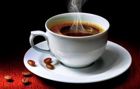 blogger kopi khasiat kopi hitam tanpa gula obat sakit