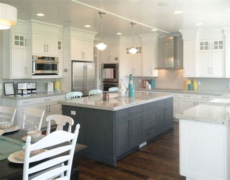 transitional kitchen designs photo gallery transitional kitchen designs photo gallery door style