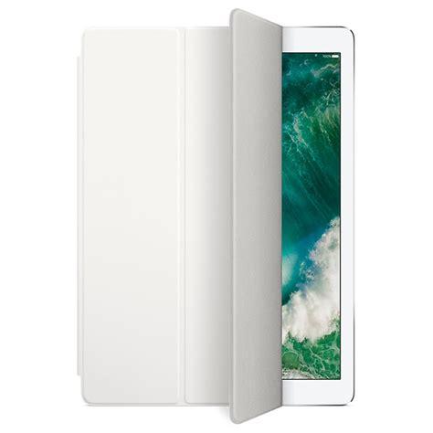 Pro 12 9 Smart Cover pro 12 9 apple smart cover mq0h2zm a white