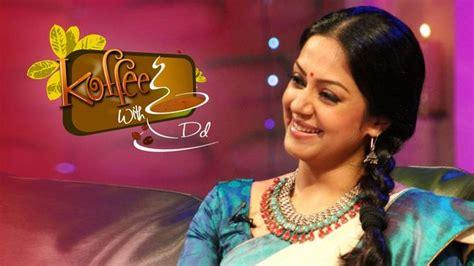 vijay tv hotstar watch star vijay may day special episode 4 online on
