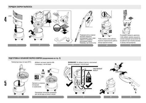 Инструкция по эксплуатации защитных сооружений гражданской обороны