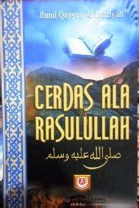 jual terjemahan buku ibnu qoyyim lihat koleksi kami