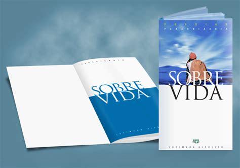 design foto livro design de capas de livros capas de cd projetos