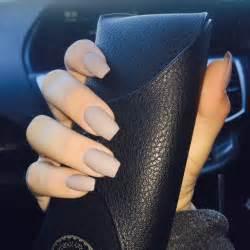 1000 ideas about matte nails on nails matte