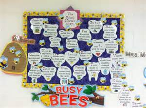 Need some new bulletin board ideas for your classroom we have