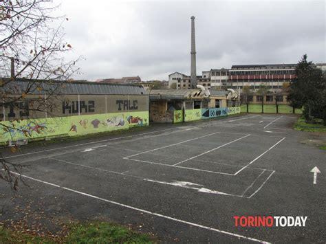 capannoni abbandonati proposta per la riqualificazione dei capannoni abbandonati