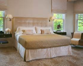 Bedroom decorating ideas designs for married couples bedroom design