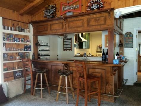 home design update update this old english bar