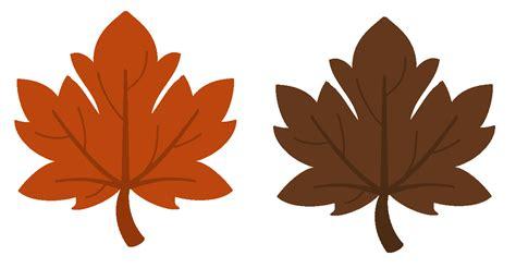 thanksgiving leaves clipart clipartsgram com
