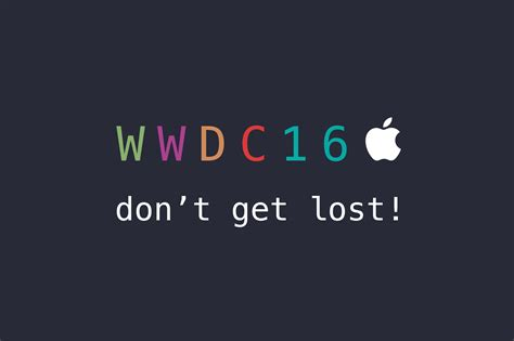 tenacity you don t to get lost in nepal to find yourself but it helps books wwdc2016 don t get lost all you need to read and