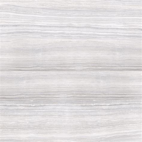 Specialty Tile Products   Go Geo   Vein Cut Marble