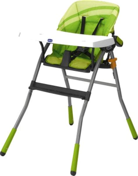 chicco jazzy highchair green wave buy baby care products