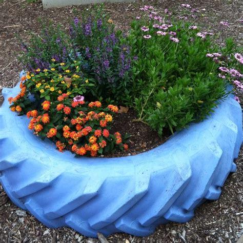 153 best flowerbeds images on pinterest garden