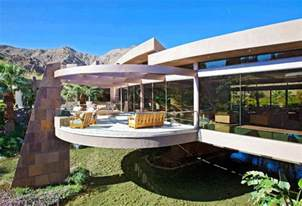 cool houses cutting edge contemporary home indian wells calif cool houses dai