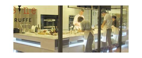 week end cours de cuisine week end cours de cuisine 224 chez alain ducasse