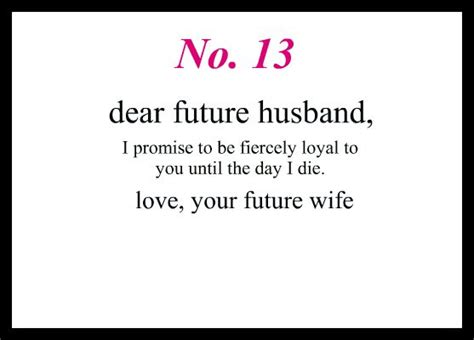 dear future fifty letters to the to be books best 20 dear future ideas on to my future