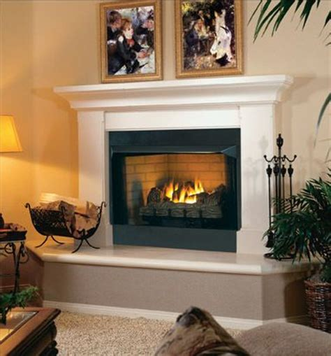 gas fireplace inserts ventless vent free gas fireplaces cttpb 24nv logs insert ventless